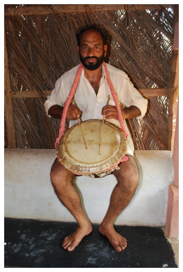 Dilip Poinginkar copy